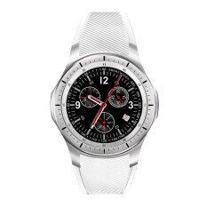 ซื้อ Dm368 Android 5 1 512Mb 8Gb Mtk6580 1 39 Inch Ultra Thin Smart Watch Phone Support Wifi Bluetooth Gps Sim Card Smartwatch Intl ใหม่