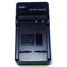 ซื้อ อุปกรณ์ชาร์จแบตเตอรี่ Dmc Blh7E กล้อง Panasonic Cameras Gm5 Gf7 Gf8 Gm1 Gm1K Gm1S 2In1 Charger กรุงเทพมหานคร