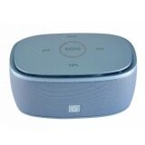 ซื้อ Doss ลำโพงบลูทูธ Bluetooth Speaker รุ่น Ds 1190 สีฟ้า ถูก กรุงเทพมหานคร