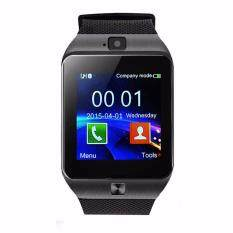 Dream นาฬิกาโทรศัพท์ Smart Watch รุ่น A9 Phone Watch (Black)