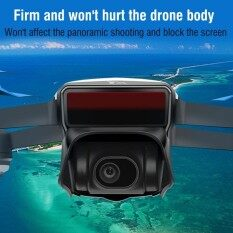 ขาย Drone Camera Lens Sunhood Sunshade Gimbal Protector Protective Cover For Dji Spark Intl ผู้ค้าส่ง