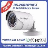 ขาย ซื้อ Hikvision Ip Camera รุ่น Ds 2Cd2010F I H 264 Mjpeg Dual Stream Ip66 ใน กรุงเทพมหานคร