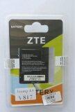 ขาย Dtac แบตเตอรี่มือถือ Dtac Cheetah Turbo 4 5 Zte V817 Dtac เป็นต้นฉบับ