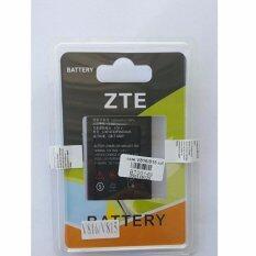 ซื้อ Dtac แบตเตอรี่มือถือ Dtac Fit2 4 Zte V815 816 ถูก ใน กรุงเทพมหานคร