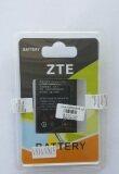 ราคา ราคาถูกที่สุด Dtac แบตเตอรี่มือถือ Dtac Joey Fit2 4 Zte V816 815