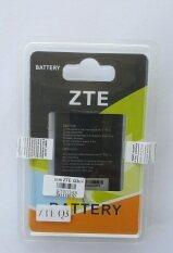 โปรโมชั่น Dtac แบตเตอรี่มือถือ Dtac Joey Jet 4 Zte Blade Q3 Dtac ใหม่ล่าสุด