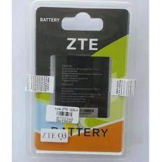 ซื้อ Dtac แบตเตอรี่มือถือ Dtac Joey Jet 4 Zte Blade Q3 Dtac ถูก