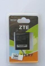 ซื้อ Dtac แบตเตอรี่มือถือ Dtac Joey Turbo 4 Zte V763 ใหม่