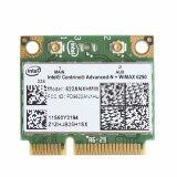 IBM Lenovo Thinkpad Wireless N Dual Band WIFI Card E49 L430 T430 T430sT430i T530