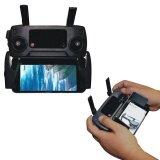 ซื้อ Eachgo For Dji Mavic Pro Accessories Smart Phone Monitor Sunshade Sun Hood Remote Cover Intl ใน จีน