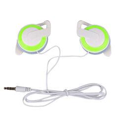 หูฟังหูฟัง 3 สีหูฟังหูฟังสำหรับโทรศัพท์มือถือ Pc   คอมพิวเตอร์.
