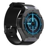 ซื้อ Eastor H2 Bluetooth 3G Smart Watch With Wi Fi Gps Camera Intl ฮ่องกง
