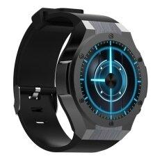 ราคา Eastor H2 Bluetooth 3G Smart Watch With Wi Fi Gps Camera Intl ใน ฮ่องกง