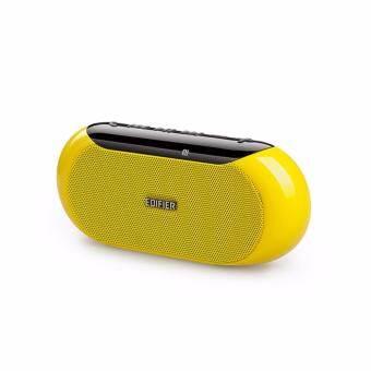 ลำโพงพกพา EDIFIER MP211 Portable Bluetooth ---- รับประกันศูนย์ไทย 1ปี