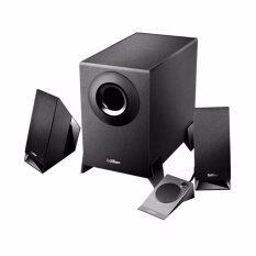 ขาย Edifier Speaker 2 1 Ch Edifier M1360 ผู้ค้าส่ง