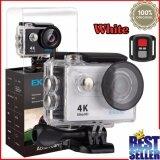 ซื้อ Eken H9R 4K สีขาว พร้อมรีโมท กล้องแอ็คชั่น แอ็คชั่นเเคม Action Camera กล้องติดหมวก ออนไลน์ กรุงเทพมหานคร