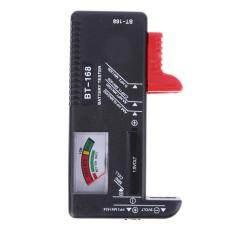 เครื่องเช็คระดับไฟถ่าน Battery tester
