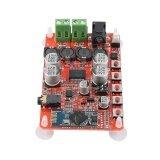 Electronic Digital Tda7492P 50W 50W 82 X 50Mm Amplifier Panel Bluetooth 4 Intl เป็นต้นฉบับ