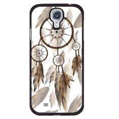 Elegant Design Art Style Dream Carton Phone Case For Samsung Galaxy Mega 6.3