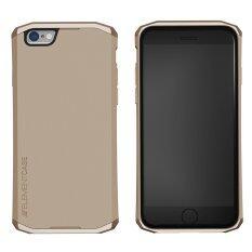 ความคิดเห็น ซองใส่ซิลิโคนกรณีใหม่สำหรับ Iphone 6 ทอง นานาชาติ
