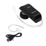 ซื้อ Elit Handsfree Bluetooth Headsets หูฟังบลูทูธ รุ่น Sugar Black ใน กรุงเทพมหานคร