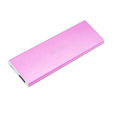 ซื้อ Eloop Power Bank 4000Mah รุ่น E18 Pink ไทย