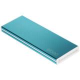 ราคา Eloop Powerbank รุ่น E17 10000 Mah สีฟ้า Eloop ออนไลน์