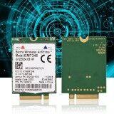 Em7345 04X6014 4G Lte Wwan Card Module For Thinkpad X250 X1C W550 T450 X240 T440 Intl เป็นต้นฉบับ