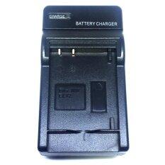 ราคา ราคาถูกที่สุด อุปกรณ์ชาร์จแบตเตอรี่ En El12 กล้อง Nikon P300 P310 P330 S6300 S9050 S9200 S9500 2In1 Charger