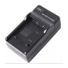 ซื้อ En El14 En El14A ที่ชาร์จแบตกล้อง Battery Charger For Nikon Coolpix P7800 P7700 P7100 P7000 Nikon D5500 D5300 D5200 D3200 D3300 D5100 D3100 And Df 1