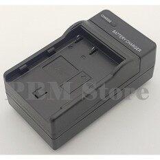 ซื้อ ที่ชาร์จแบตกล้องนิคอน En El23 Nikon ชาร์จได้ทั้งในบ้านและรถยนต์ Battery Charger For Nikon ถูก กรุงเทพมหานคร