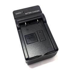 ราคา อุปกรณ์ชาร์จแบตเตอรี่ En El5 กล้อง Nikon P510 P500 P100 P6000 P520 P5100 P5000 2In1 Charger ใหม่ ถูก