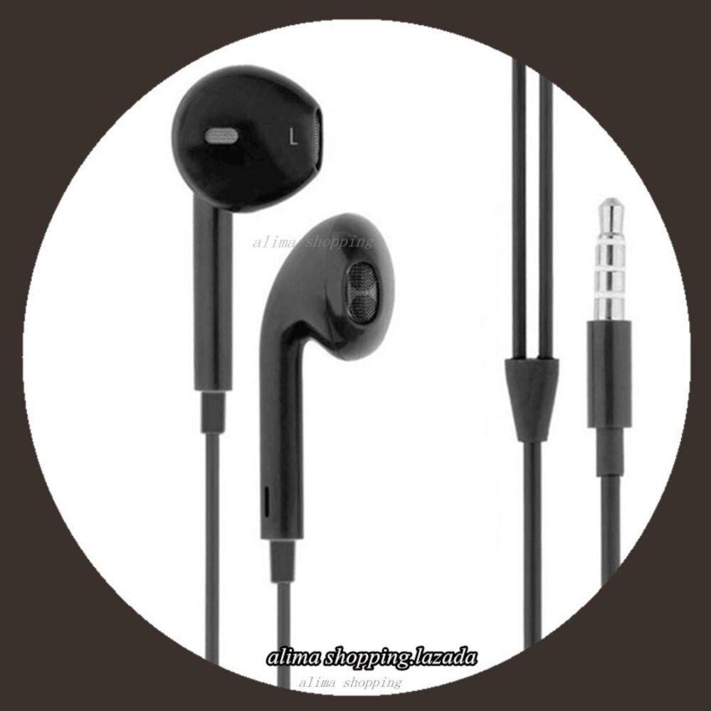 ของแท้และส่งฟรี หูฟัง Hoco tesia ของแท้100% HOCO E7 หูฟังบลูทูธ ไร้สาย Premium Earphone Bluetooth V4.1 ถูกกว่านี้ไม่มีอีกแล้ว