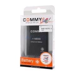 ส่วนลด Energy แบตเตอรี่มือถือ Samsung Galaxy Note3 3 200 Mah N9000 Black