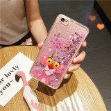 ซื้อ Enoch Vivoy55 Y55A ญี่ปุ่นและเกาหลีใต้เลื่อมวางต้านทานรวมทุกอย่างโทรศัพท์เปลือกแขนป้องกัน ออนไลน์ ฮ่องกง