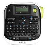ซื้อ Epson Labelworks รุ่น Lw 300 ถูก ไทย