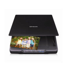ซื้อ Epson Perfection V39 B11B232501 Black Epson