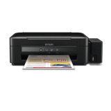 โปรโมชั่น Epson Printer Copy Scan Prin L360 Ink Tank System Printer ใน ไทย