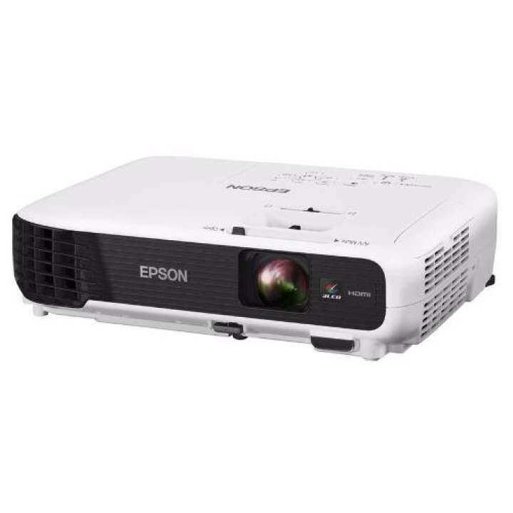 Epson Projector รุ่น EB-X04 XGA 2800 ANSI