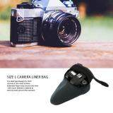 โปรโมชั่น Era 2 Side Use Neoprene Waterproof Slr Dslr Camera Liner Case Cover Bag Size L Intl