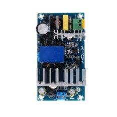 ขาย Era 24V High Power Switch Power Supply Board 4A To 6A Ac Dc Power Supply Module Intl ถูก จีน