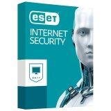 ขาย Eset Internet Security Home Edition ไทย