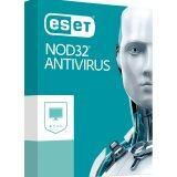 ซื้อ Eset Nod32 Antivirus Home Edition V 11 ออนไลน์ ถูก