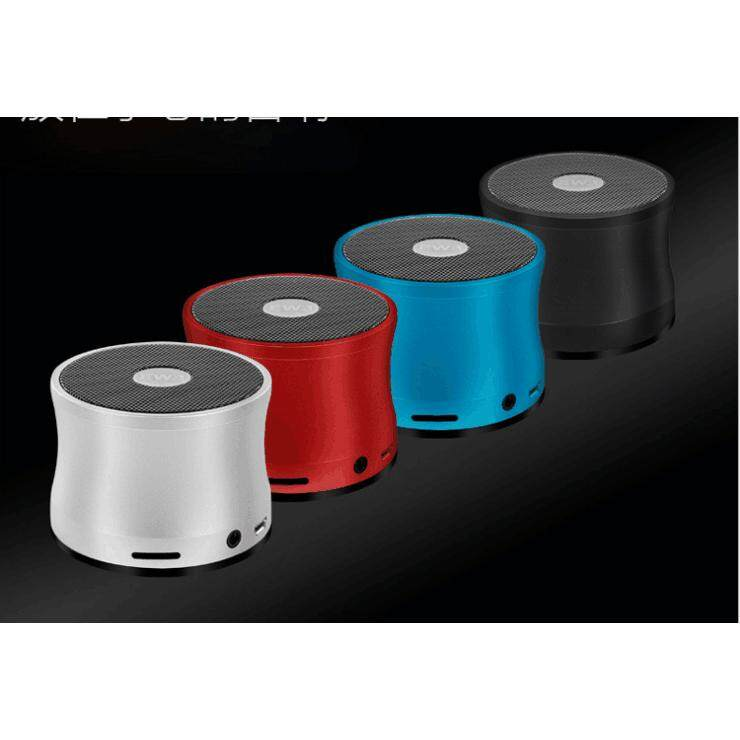 ใครเคยใช้ ลำโพงแบบพกพา Ewa Ewa รุ่นA109 ลำโพงพกพาบลูทูธ Bluetooth Speaker กันน้ำ ขายถูกที่สุดแล้ว