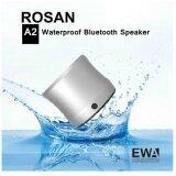 ซื้อ Ewa A2 ลำโพงบลูทูธ Rosan A2 กันน้ำ เสียงดีมาก Line In Memory Card Player Bluetooth Waterproof Speaker ออนไลน์ ถูก