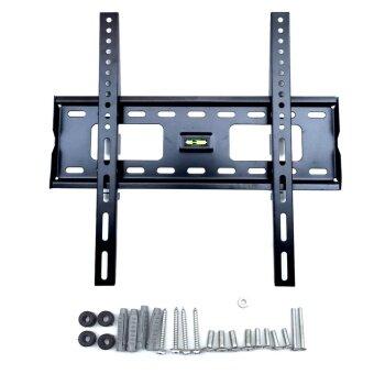 EXPERT GROUP ขาแขวนจอ LED/LCD PLASMA WALL MOUNT 26\- 55\รุ่น WSD28-2 Fits TV