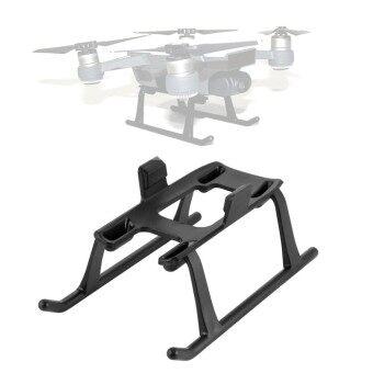 ขยาย Landing Gear ขา Riser Stabilizer อุปกรณ์เสริมสำหรับ DJI Drone RC688-นานาชาติ