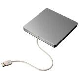 ขาย ซีดีอาร์ดับบลิวไดรฟ์ภายนอกพีซีเครื่องเขียน Dvd เล่น Macbook Mac Imac Mac Mini ถูก ใน แองโกลา