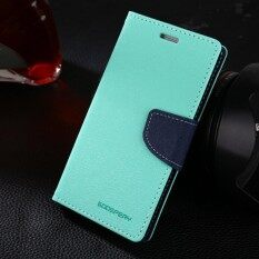 ราคา Fadannu เคส Samsung Galaxy J7 Plus J7 พลัส ซัมซุง กาเเล็กซี่ เจ 7 พลัส รุ่น Fancy Series ชนิด แบบเปิดปิด แบบมีเข็มขัด แบบ Tpu ถูก