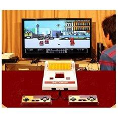 FAMICOM แฟมิค่อม family เครื่องเกมส์ แฟมิลี่ FC COMPACT HD UPgrade เกมส์แฟมิลี่
